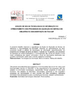 http://repositorio.febab.libertar.org/temp/snbu/SNBU2008_222.pdf