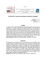 http://repositorio.febab.libertar.org/temp/snbu/SNBU2008_225.pdf