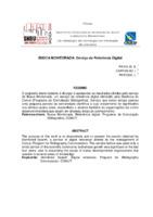 http://repositorio.febab.libertar.org/temp/snbu/SNBU2008_226.pdf