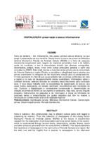 http://repositorio.febab.libertar.org/temp/snbu/SNBU2008_228.pdf