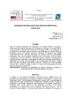 http://repositorio.febab.libertar.org/temp/snbu/SNBU2008_229.pdf
