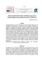 http://repositorio.febab.libertar.org/temp/snbu/SNBU2008_230.pdf