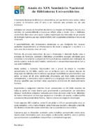 http://repositorio.febab.org.br/temp/snbu/SNBU2016_001.pdf