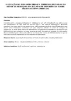 http://repositorio.febab.org.br/temp/snbu/SNBU2016_002.pdf
