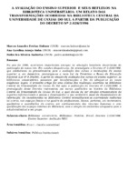 http://repositorio.febab.org.br/temp/snbu/SNBU2016_004.pdf