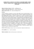http://repositorio.febab.org.br/temp/snbu/SNBU2016_005.pdf