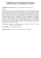 http://repositorio.febab.org.br/temp/snbu/SNBU2016_006.pdf