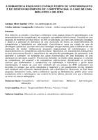 http://repositorio.febab.org.br/temp/snbu/SNBU2016_007.pdf