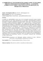 http://repositorio.febab.org.br/temp/snbu/SNBU2016_009.pdf