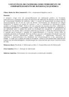 http://repositorio.febab.org.br/temp/snbu/SNBU2016_016.pdf