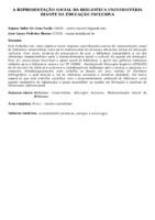 http://repositorio.febab.org.br/temp/snbu/SNBU2016_017.pdf