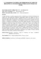 http://repositorio.febab.org.br/temp/snbu/SNBU2016_018.pdf