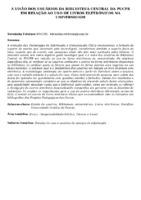 http://repositorio.febab.org.br/temp/snbu/SNBU2016_019.pdf