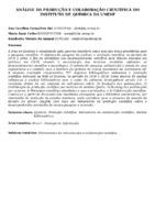 http://repositorio.febab.org.br/temp/snbu/SNBU2016_020.pdf
