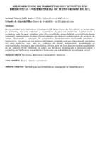 http://repositorio.febab.org.br/temp/snbu/SNBU2016_023.pdf
