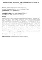 http://repositorio.febab.org.br/temp/snbu/SNBU2016_024.pdf