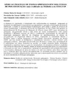 http://repositorio.febab.org.br/temp/snbu/SNBU2016_026.pdf
