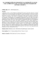 http://repositorio.febab.org.br/temp/snbu/SNBU2016_030.pdf