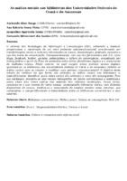 http://repositorio.febab.org.br/temp/snbu/SNBU2016_033.pdf