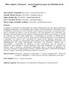 http://repositorio.febab.org.br/temp/snbu/SNBU2016_039.pdf