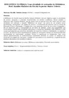 http://repositorio.febab.org.br/temp/snbu/SNBU2016_041.pdf