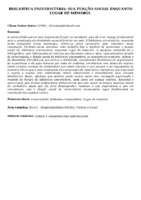 http://repositorio.febab.org.br/temp/snbu/SNBU2016_043.pdf
