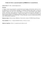 http://repositorio.febab.org.br/temp/snbu/SNBU2016_045.pdf