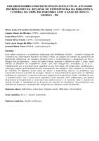 http://repositorio.febab.org.br/temp/snbu/SNBU2016_046.pdf