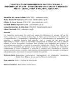 http://repositorio.febab.org.br/temp/snbu/SNBU2016_049.pdf
