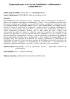 http://repositorio.febab.org.br/temp/snbu/SNBU2016_050.pdf