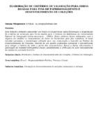 http://repositorio.febab.org.br/temp/snbu/SNBU2016_053.pdf