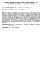 http://repositorio.febab.org.br/temp/snbu/SNBU2016_055.pdf