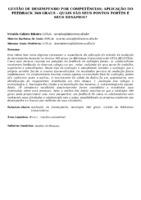 http://repositorio.febab.org.br/temp/snbu/SNBU2016_062.pdf