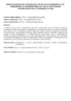 http://repositorio.febab.org.br/temp/snbu/SNBU2016_066.pdf