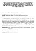 http://repositorio.febab.org.br/temp/snbu/SNBU2016_068.pdf