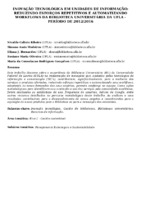 http://repositorio.febab.org.br/temp/snbu/SNBU2016_070.pdf