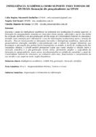 http://repositorio.febab.org.br/temp/snbu/SNBU2016_071.pdf