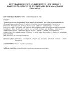 http://repositorio.febab.org.br/temp/snbu/SNBU2016_074.pdf