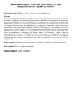 http://repositorio.febab.org.br/temp/snbu/SNBU2016_076.pdf