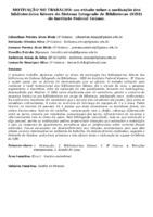 http://repositorio.febab.org.br/temp/snbu/SNBU2016_079.pdf
