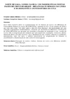 http://repositorio.febab.org.br/temp/snbu/SNBU2016_080.pdf