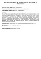 http://repositorio.febab.org.br/temp/snbu/SNBU2016_082.pdf