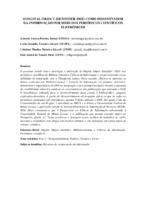 http://repositorio.febab.org.br/temp/snbu/SNBU2016_086.pdf