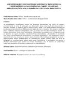 http://repositorio.febab.org.br/temp/snbu/SNBU2016_087.pdf