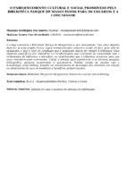 http://repositorio.febab.org.br/temp/snbu/SNBU2016_088.pdf