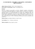 http://repositorio.febab.org.br/temp/snbu/SNBU2016_091.pdf
