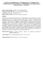 http://repositorio.febab.org.br/temp/snbu/SNBU2016_092.pdf