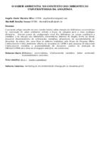 http://repositorio.febab.org.br/temp/snbu/SNBU2016_094.pdf