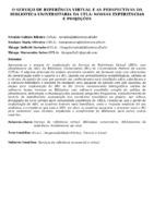 http://repositorio.febab.org.br/temp/snbu/SNBU2016_095.pdf
