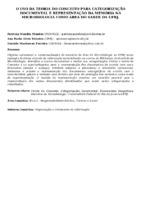 http://repositorio.febab.org.br/temp/snbu/SNBU2016_096.pdf